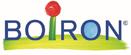 Arnicare® Line - Boiron Canada