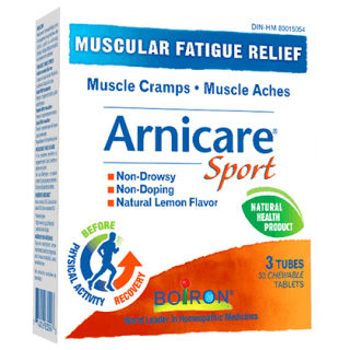 arnicare-sport-package-en-version