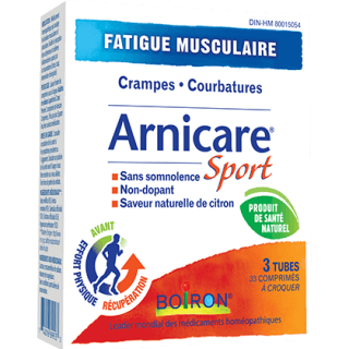 arnicare-sport-package-fr-version