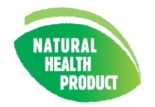 Boiron Canada - Natural Healt Product