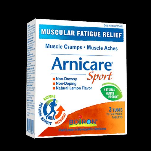Arnicare Sport